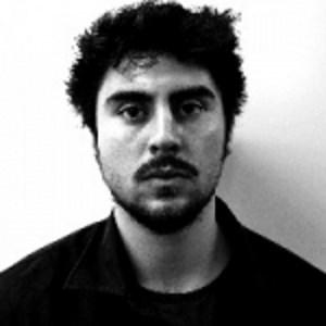 Liam Eshghi-Luck