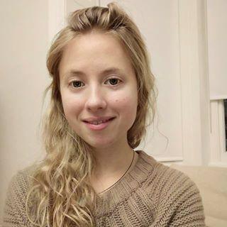 Molly Astley